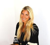 the diet therapist maria mekhael