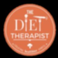 Maria Mekhael Nutritional Therapy London, Nutritional Therapist, Nutritional Therapy London, The Diet Therapist Maria Mekhael