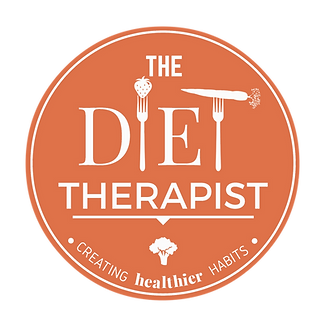 Maria Mekhael Nutritional Therapy London, Nutritional Therapist, Nutritional Therapy London, The Diet Therapist Maria Mekhael