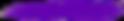 Ink%20Line_edited.png