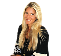 Maria Mekhael The DIet Therapist Nutritional Therapy Consultancy London