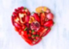 testimonials the diet therapist, nutritional therapy london, nutritional therapy, healthy eating, nutritional therapist