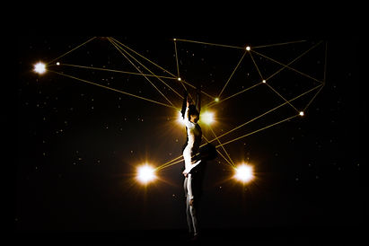 Touch the Stars - 2 Dancers (14).jpg