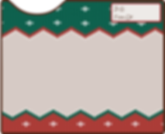Holiday Mix Label.png