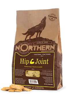 Hip & Joint 1.36kg