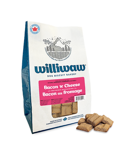 Williwaw Bacon 'N' Cheese 340g (2).png