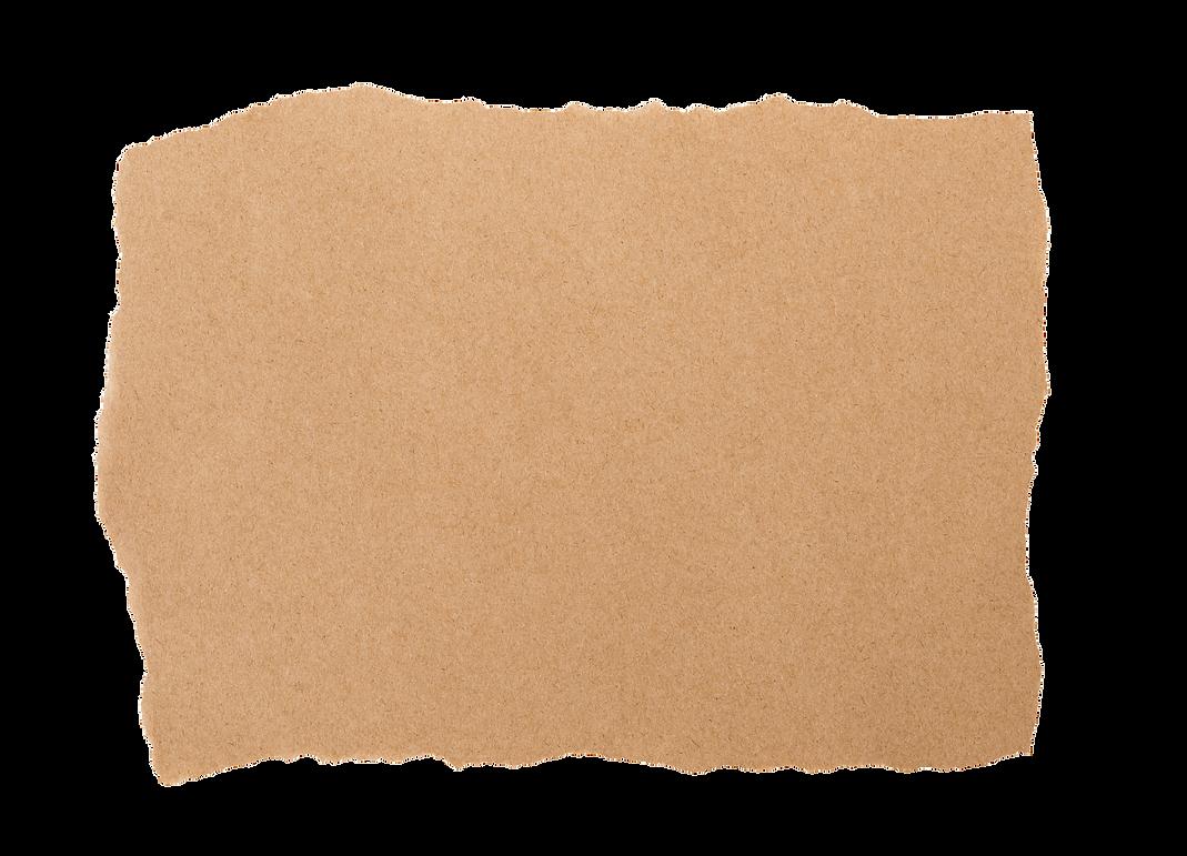 kraft paper.png