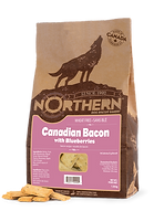 Northern Canadian Bacon 1360g.png