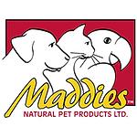 Maddies Logo.png