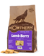 Northern Lamb Berry 1360g.png