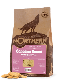 Canadian Bacon 1.36kg