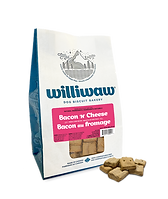 Williwaw Bacon 'N' Cheese 340g.png