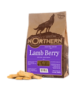 Northern Lamb Berry 500g.png