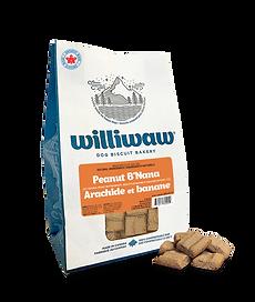 Williwaw Peanut B'Nana 340g (1).png