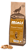 Peanut Crunch! Mini 190g.png