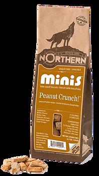 Peanut Crunch! Mini 190g.png