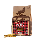 Northern Poutine 500g.png
