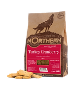 Northern Turkey Cranberry 500g.png