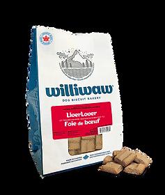 Williwaw LiverLover 340g (2).png