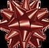 christmas-ribbon-png-18_edited.png
