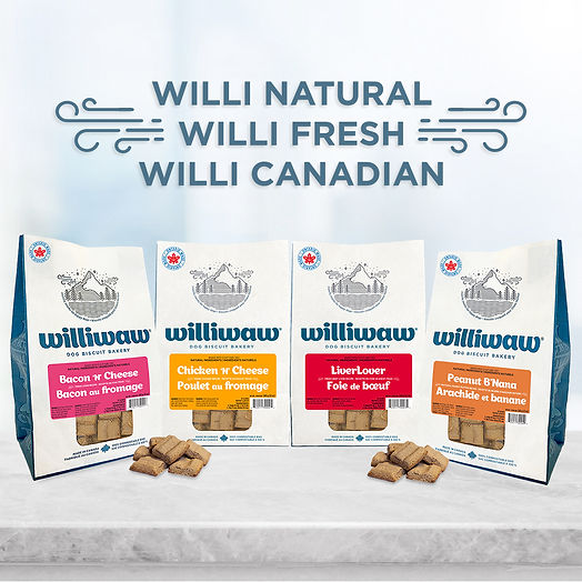 Williwaw_Graphic_ProductFamily_04_22_202