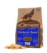 Northern Chicken & Cheese 450g.png