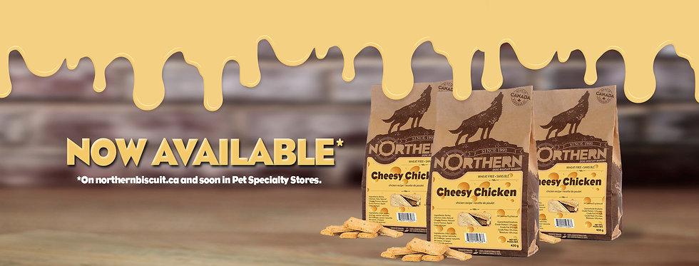 Cheesy Chicken.jpg