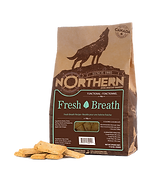 Northern Fresh Breath 500g.png