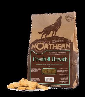 Fresh Breath 500g