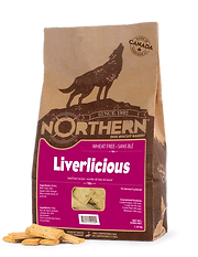 Northern Liverlicious 1360g.png