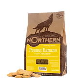 Northern Peanut Banana 500g.png