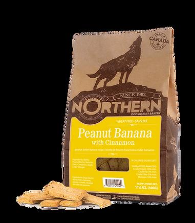 Northern Peanut Banana 500g.png