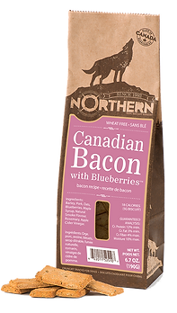 Canadian Bacon 190g.png