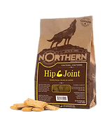 Northern Hip & Joint 500g.png