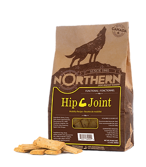 Hip & Joint 500g