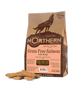 Northern Salmon with Kelp 500g.png