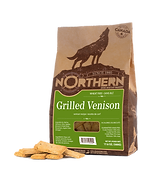 Northern Grilled Venison 500g.png
