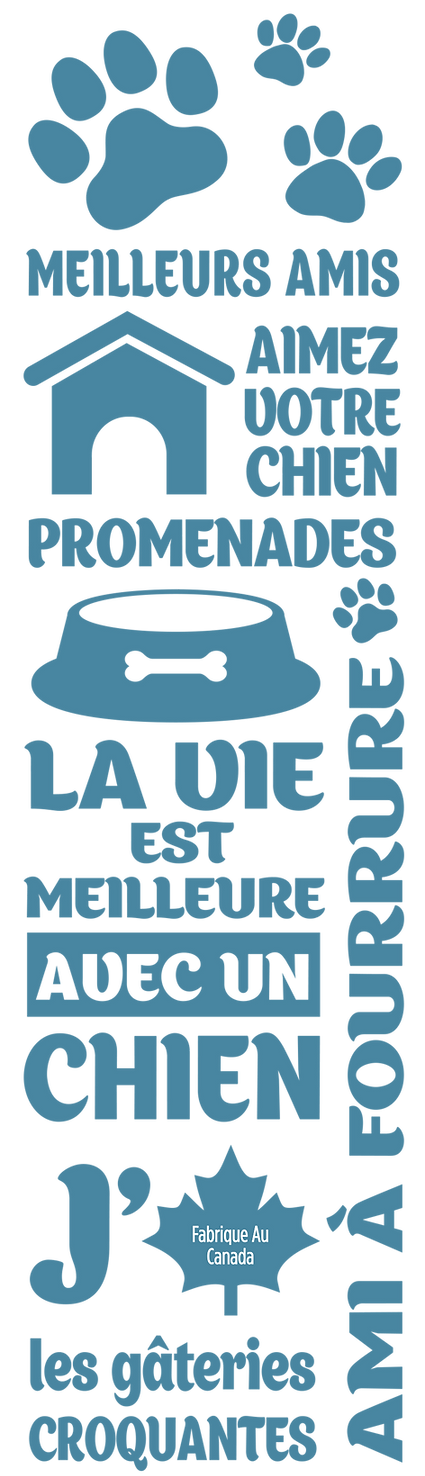 Side Panel artwork (FR).png