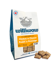 Williwaw Chicken 'N' Cheese 340g (1).png