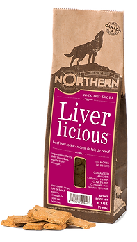 Liverlicious 190g.png