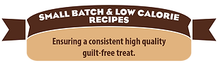 Small Batch & Low Calorie.png