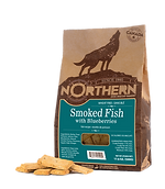 Northern Smoked Fish 500g.png