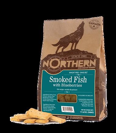 Northern Smoked Fish 500g.png