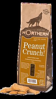 Peanut Crunch! 190g.png