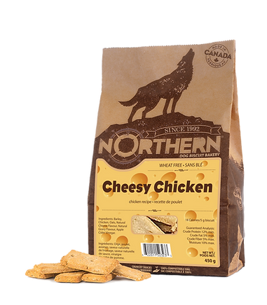 Cheesy Chicken 450g.png