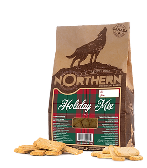 Holiday Mix 450g
