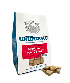 Williwaw LiverLover 340g.png