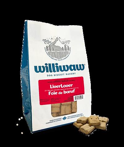 Williwaw LiverLover 340g.png