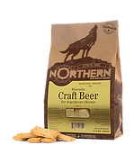 Northern Craft Beer 500g.png