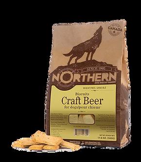 Craft Beer 500g